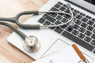 Secretaria municipal da saúde investe em informatização