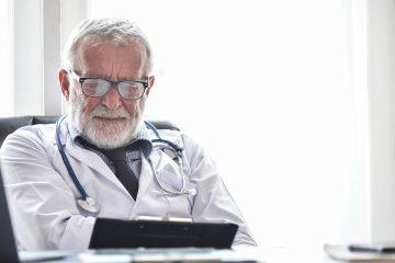 Como o prontuário eletrônico modernizou a saúde