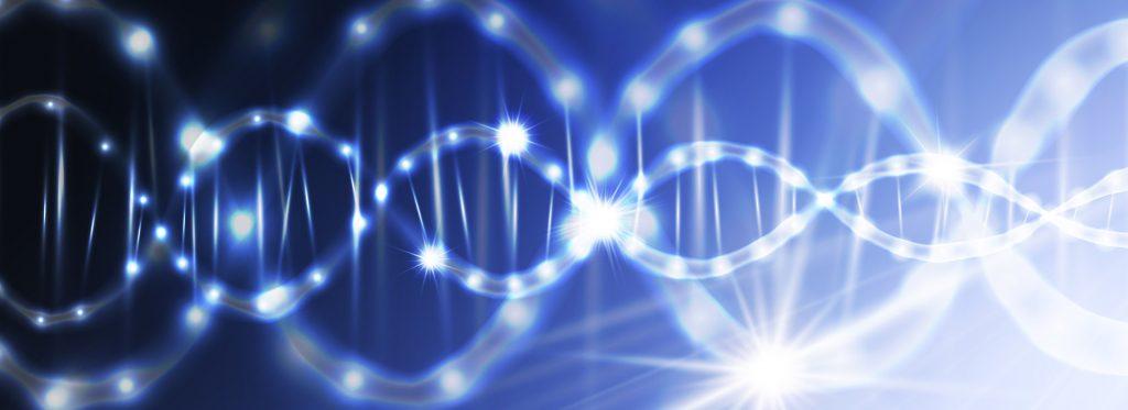 As novidades da medicina para o Futuro da Saúde
