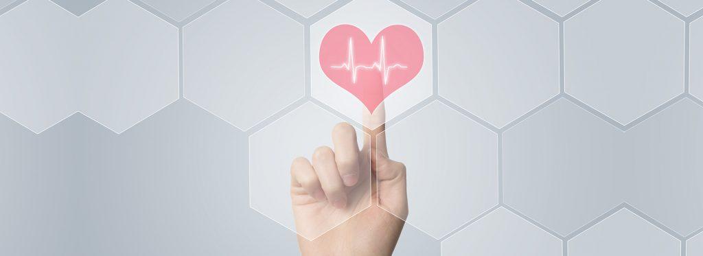 O avanço da tecnologia na saúde