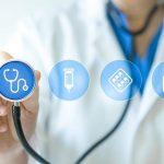 sistemas de saúde