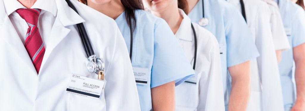 Perspectivas para quem atua em hospital universitário
