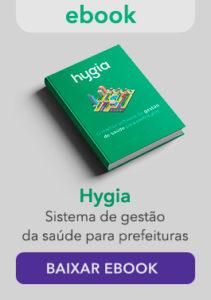 sistema de gestão da saúde para prefeituras