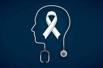 Saúde Mental: Janeiro Branco