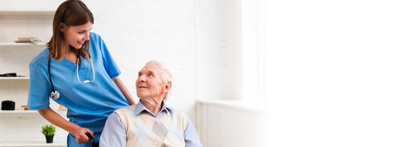 Fevereiro Roxo: Mês de prevenção ao Alzheimer