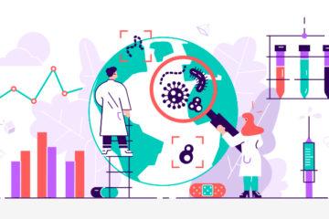 Pandemia: Qual seu impacto na gestão da saúde?