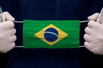 Programa Previne Brasil