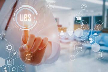 Software para UBS
