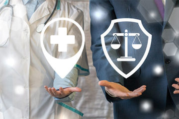 Processos-Hospitalares