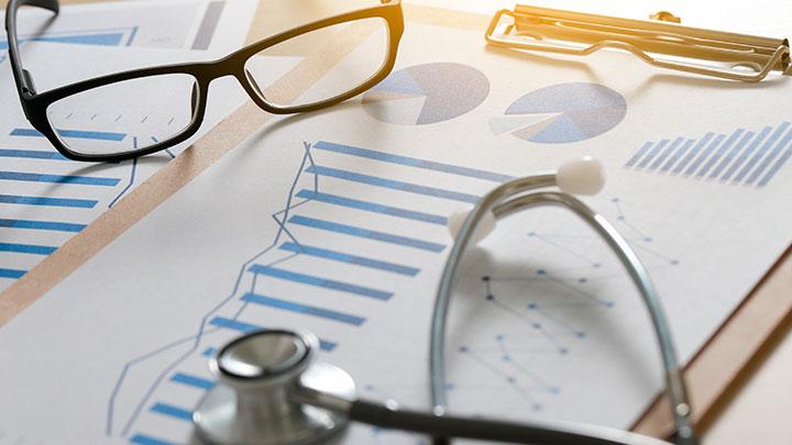 gestão-de-processos-hospitalares