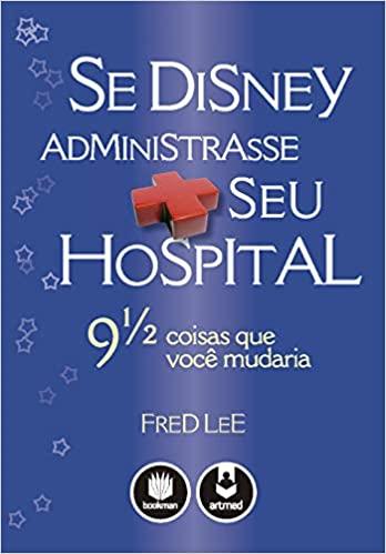 gestor-hospitalar-disney