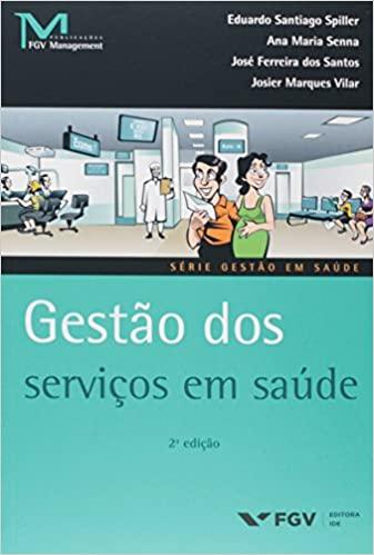 gestor-hospitalar-livro
