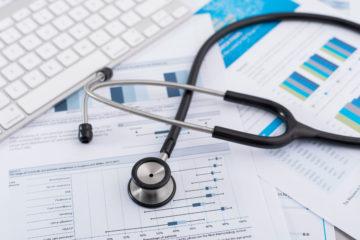 indicadores-de-saúde