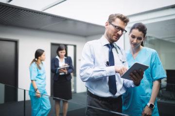 gestor-hospitalar