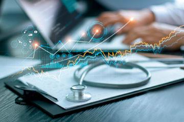 Inovação-em-saúde