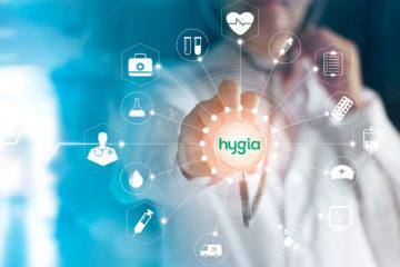 Software-de-saúde-Hygia
