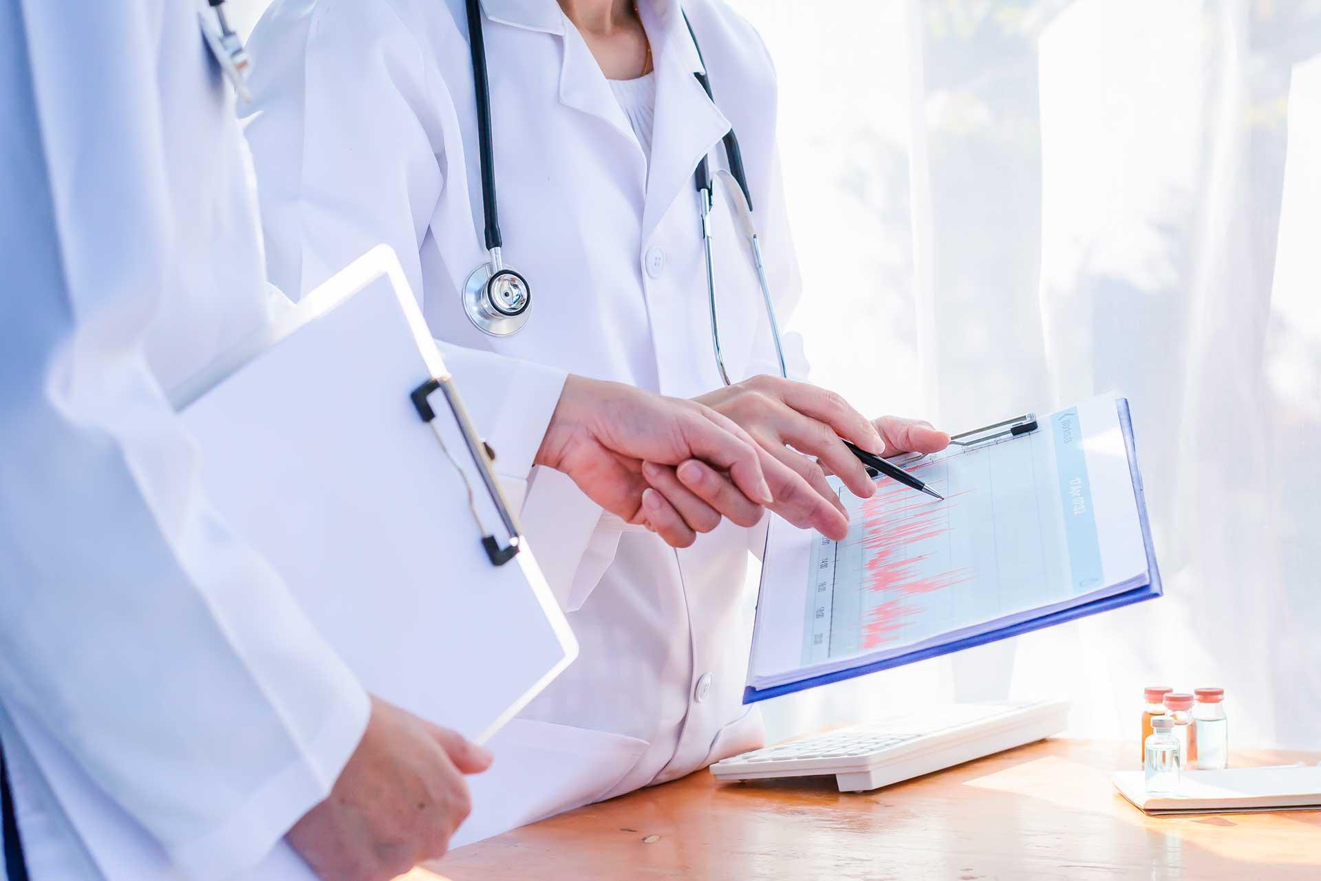 otimizar-resultados-na-gestão-da-saúde