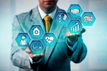 otimizar-resultados-da-gestão-da-saúde