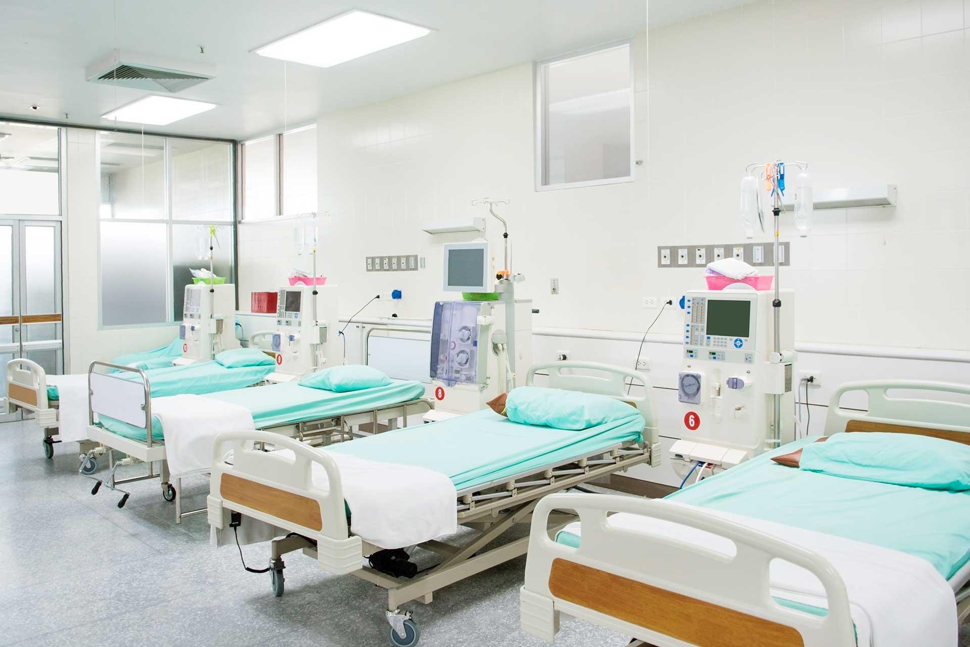 Taxa-de-ocupação-hospitalar