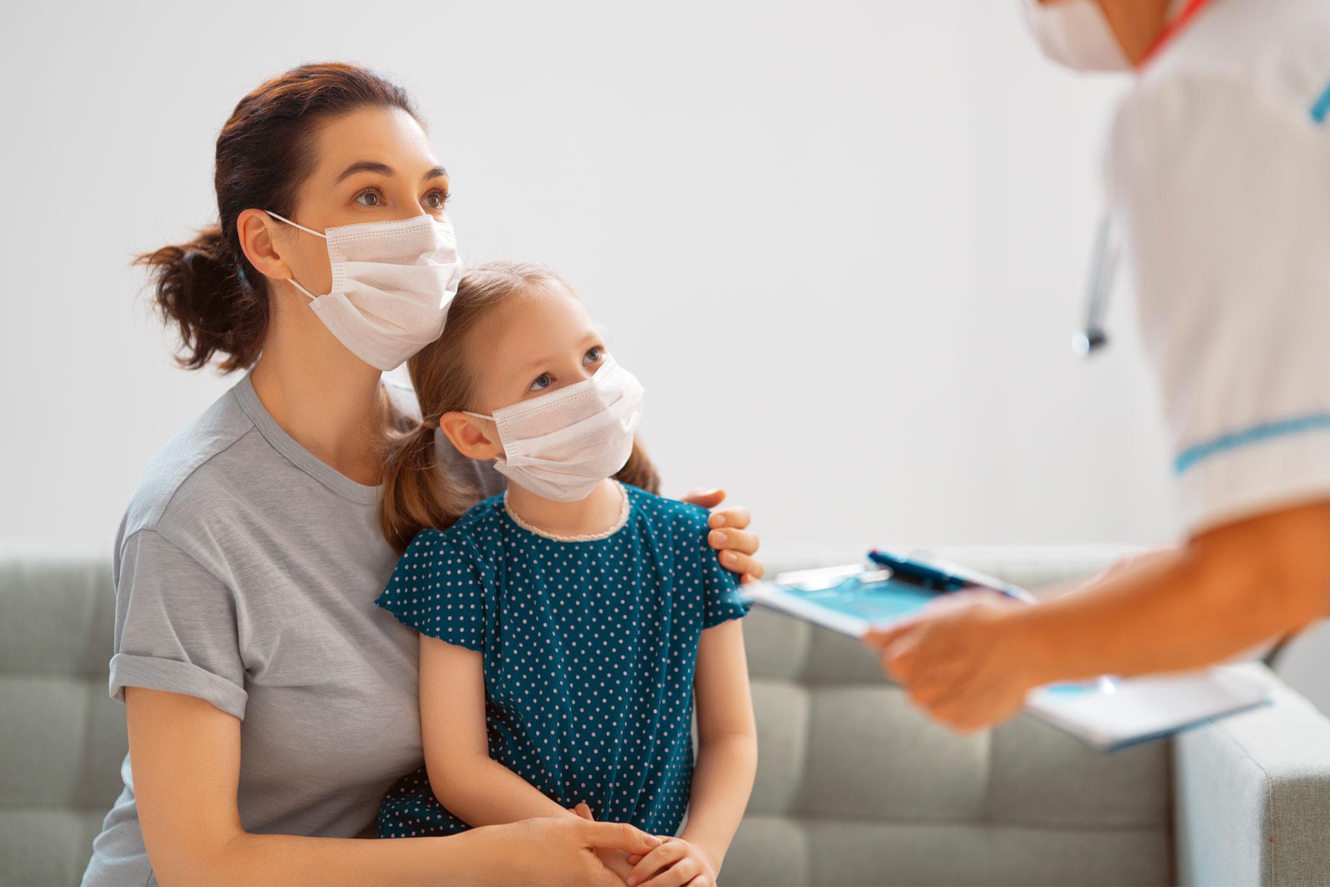 saúde-pública-em-2021